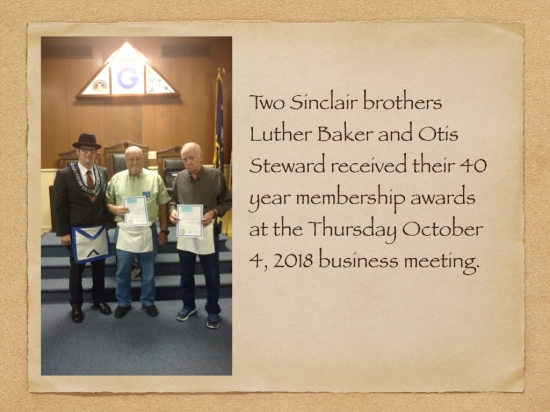 2Bro40YearMembership